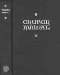 Church Hymnal, The