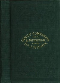 Family Companion & Physician, The
