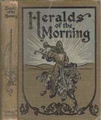 Heralds of the Morning
