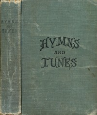 SDA Hymn and Tune Book, The