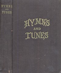 SDA Hymn and Tune Book, The - Hymnals & Songbooks - Media & Music