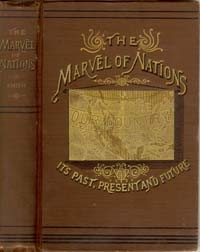 Marvel of Nations, The