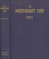 Midnight Cry, The