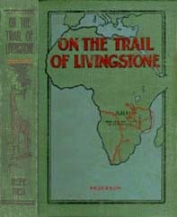 On the Trail of Livingstone