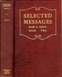 Selected Messages--2/3