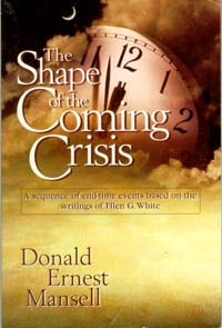 Shape of the Coming Crisis