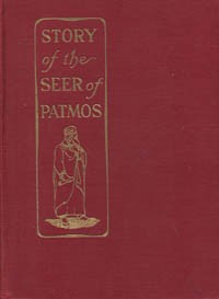 Story of the Seer of Patmos, The