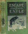 Escape from Siberian Exile