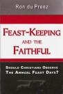 Feast-Keeping and the Faithful