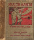 Health Habits--HSPH