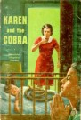 Karen and the Cobra