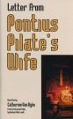 Letter from Pontius Pilate's Wife