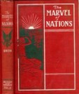 Marvel of Nations: Our Country, The