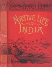 Native Life in India--YPL #2