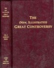 New Illustrated Great Controversy