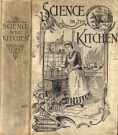 Science in the Kitchen