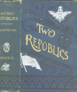 Two Republics, The