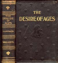Desire of Ages, The--COTA 3/5