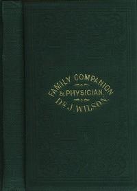 Family Companion & Physician, The