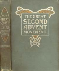 Great Second Advent Movement, The