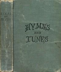 SDA Hymn and Tune Book, The
