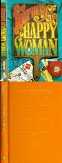 Journal of a Happy Woman -S