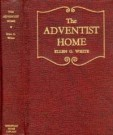 Adventist Home-CHL Brown
