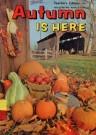 Autumn is Here--HSS/Grade 2, A2