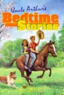Bedtime Stories--7 Sample -S