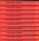 Bible Story, The (Set of 10)