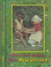 Carol and Johnny Go to New Guinea --S