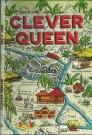 Clever Queen --S
