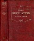Daniel and the Revelation Vol 2/2 --S