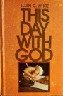 This Day with God--MWD --S
