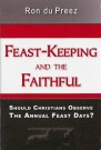 Feast-Keeping and the Faithful