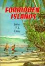 Forbidden Islands --S
