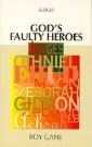 God's Faulty Heroes--Judges--QSB --S
