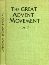 Great Advent Movement, The -S