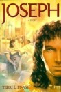 Joseph: A Story --S