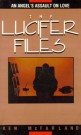 Lucifer Files, The