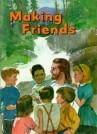 Making Friends--HSS/Grade 1 B3