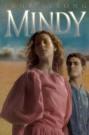 Mindy -S