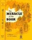 Miracle of the Book, The -S