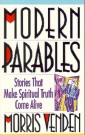 Modern Parables -S