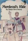 Books I Can Read: Mordecai's Ride
