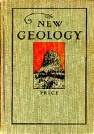 New Geology, The