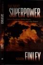Next Superpower, The --S