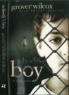Nobody's Boy --S