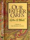 Our Father Cares--MWD --S