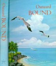 Outward Bound --S